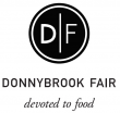 Donnybrook Fair